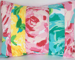 Lilly Pulitzer Bedding Dorm by Sweetbabyburpies By Sweetbabyburpies On Etsy