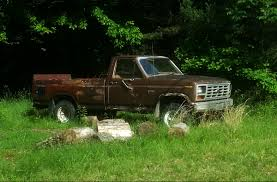 Got $600? Start A 1985 F-250 Build! - Ford-Trucks.com 5 Small Suvs That You Can Turn Into Cool Mud Buggies The Bug Trucks Build Your Chevy Truck Luxury Project 66 Tow Up Axial Scx10 Mud Cversion Part Two Big Squid Rc Car 6 Modding Mistakes Owners Make On Their Dailydriven Pickup Green Monster Ih8mud Forum Making A Diesel Brothers Discovery Johnson Family Bog Hillsboro Wisconsin Facebook Hill Hole Racing Truck Nc4x4 Dirty Money Lifted Google Minifeature Pela Motsports Mega New