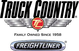 WMCA Diamond Club – Wisconsin Motor Carriers Association Tuckers Truck Driving Academy Waterloo Wi 53594 Want A Chevy Or Suv How About 100 Discount Country Diesel Technician Traing Institute Prairie Land Towing Udta Member Benefits United Dump Association Of Wisconsin Sold New 28 Ton Manitex Freightliner Truck Crane For In Search Trucks 3860 Best 4x4s Images On Pinterest Autos Cars And 4x4 Boucher Buick Gmc Milwaukee Car Dealers Near Me 100 Years Of Cedarburg Madison Trailers For Sale Countrystoops