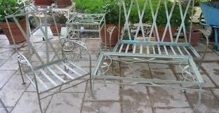 Meadowcraft Patio Furniture Dealers by Sweet Plastic Pergola Kits Uk Tags Plastic Pergola Patio