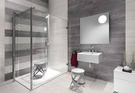 grey lappatto bathroom contemporary bathroom brisbane by