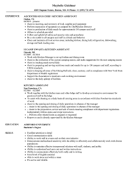 96+ Food Service Assistant Resume - Food Service Aide Cover Letter ... Sver Resume Objectives Focusmrisoxfordco Computer Skills List For Resume Free Food Service Professional Customer Student Templates To Showcase Your Worker Sample Supervisor Valid Fast Manager Writing Guide 20 Examples 11 Download C3indiacom Full Restaurant Sver 12 Pdf 2019 Top 8 Food Service Manager Samples Crew Samples Within Floating
