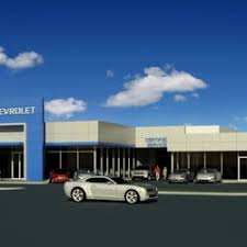 Jerry Haggerty Chevrolet 30 s & 63 Reviews Car Dealers