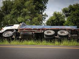 Jacksonville Truck Accident Attorney - Truck Accident Lawyer ... Jacksonville Truck Center 2015 Ram 2500 Promaster Vans Buick Gmc Dealership Nc Wilmington New Bern Tractors Big Rigs Heavy Haulers For Sale In Florida Ring Power Amp Tours Monster Thunderslam Equestrian Food Schedule Finder 8725 Arlington Expressway Premium Llc Friday May 04 2018 Fl Qualifier Jx2 Location Used Car Tillman Auto Hauling I95 I10 Ne Port Delivery