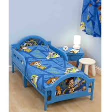 Elmo Toddler Bed Set by Best 25 Toy Story Toddler Bed Ideas On Pinterest Toy Story