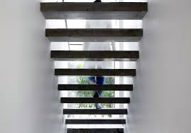 100 Yehuda Neuman Even House Hayner Architects Oded SternMeiraz