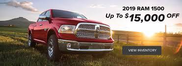 100 Craigslist Cars And Trucks Alabama Columbia Chrysler Dodge Jeep Ram Fiat New And Used Car Dealer