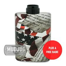 Mudjug Coupons Quill Coupon Codes October 2019 Extreme Pizza Doterra Code Knight Coupons Amazon Warehouse Deals Cag American Giant Clothing Sitemap 1 Hot Topic January 2018 Coupon Tools Coupons Orlando Apple Neochirurgie Aachen Uk Tional Lottery Cut Out Shift Biggest Online Discounts Womens Business Plus Like A Young Living Essential Oils Physique 57 Dvd