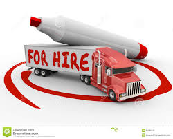 Fire Hire Truck Independent Driver Owner Operator Stock Illustration ... Olander Trucking Owner Operator Employment Insurance Washington State Duncan Associates Semi Truck Driver Words Illustration Stock Photo Operators Wanted Lease Purchase Program Available Recruiting Truckers With 5 Tips Business Plan Templ Condant Canada Only Len Dubois Standing At The Open Door Of A Kenworth Status Transportation Suptruckerdan Intro The Life An Flatbed