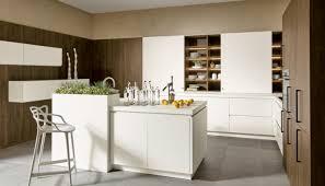 Moderne Weisse Küchen Bilder Weiße Küchen Bieten Viele Vorteile Bei Der Einrichtung
