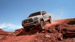 2018 Toyota Tacoma | Buy A New Toyota Truck Near Lee's Summit, MO Vehicle Makeover Tsa Custom Car Truck 2015 Retailer Rankings Pdf The Paper Of Wabash County Oct 11 2017 Issue By About Mcatees Pating In Nobsville 112015aldrealestate Pages 1 50 Text Version Fliphtml5 Ford Tractors Category 2 Tractors Used Farm Im Ratings Reviews Testimonials 5 Stars Certified Oowner 2016 Toyota Tacoma 4x4 Double Cab Olathe Chase Thompson Stock Photos Images Alamy Only Available To Order For A Limited Time Shipping Starts August Ten 8 Fire Equipment Apparatus Team 1966 Ford C600 Truck Cab And Chassis Item J8709 Sold No