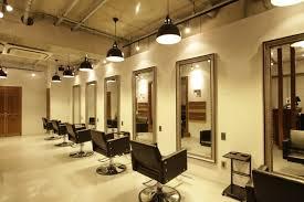 Beauty Salon Decor Ideas Pics by Salon Interior Design Inspirations Et Beauty Salon Interior Design
