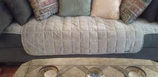 Sofa Throw Covers Walmart by Sofa Wonderful Pet Sofa Protector Mainstays Reversible