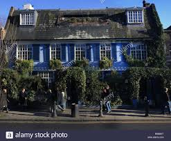 100 Portabello Mansion House Notting Hill Stock Photos House Notting Hill Stock Images