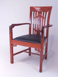 215 - Greene & Greene Blacker House Chair - The Wood Whisperer How To Build A Wooden Pallet Adirondack Chair Bystep Tutorial Steltman Chair Inspiration Pinterest Woods Woodworking And Suite For Upholstery New Frame Abbey Diy Chairs 11 Ways Your Own Bob Vila Armchair Build Youtube On The Design Ideas 77 In Aarons Office 12 Best Kedes Kreslai Images On A Log Itructions How Make Tub Creative Fniture Lawyer 50 Raphaels Villa
