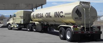 Oil Trucks Zobic Oil Tanker Truck Cstruction Vehicle Learn Cars And 8x4 Foton Fuel Tank Trucks 12 Wheels Tankers Used Oil Lube Delivery Western Cascade Buffalo Biodiesel Inc Grease Yellow Waste Collection Engine Accessory Manufacturing China Exported Heavy Duty 4x2 Old Stuff From The Fields Trailers Stake Bodies For Of Bulk Diesel Exhaust Fluid 15000l 18000l 200l Euro Ii Tanker Truck Sinotruk 164 Sd Series 2 2017 Intertional Workstar Hot Selling Custom Bowser Hino For Sale In German Supplier Watertanktrucks
