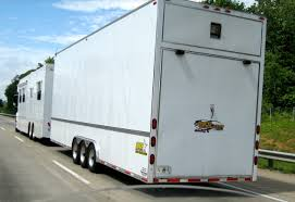 2011 Georgia Motorcycle Trip Photos From Inside The Cabs Of Longdistance Truckers Vice The Only Old School Cabover Truck Guide Youll Ever Need Tommy Terrifics Carwash Images Video Bbq Trailers Archives Apex Specialty Vehicles Introducing Norris Diesel Brothers Youtube Big Rig Semi With Dry Van Trailer On Stop Gas S Intertional Trucks Its Uptime Wkhorse Introduces An Electrick Pickup To Rival Tesla Wired Daddy Dave Stoptravel Center Ding Ds Burgers 2621 1527 Reviews 10722 June 2014 The Tc Life Page 2 Schedule Gulf Coast Show