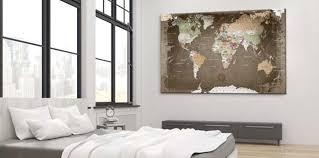 leinwand schlafzimmer bilderaufleinwandfürschlafzimmer