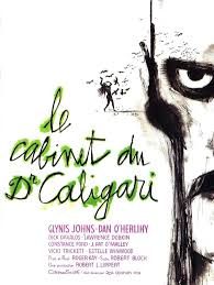 Cabinet Of Dr Caligari 1962 the cabinet of caligari alchetron the free social encyclopedia