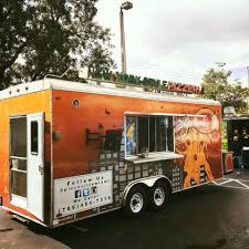 Pizza Zilla - Home | Facebook Miamis Top Food Trucks Travel Leisure 10step Plan For How To Start A Mobile Truck Business Foodtruckpggiopervenditagelatoami Street Food New Magnet For South Florida Students Kicking Off Night Image Of In A Park 5 Editorial Stock Photo Css Miami Calle Ocho Vendor Space The Four Seasons Brings Its Hyperlocal The East Coast Fla Panthers Iceden On Twitter Announcing Our 3 Trucks Jacksonville Finder
