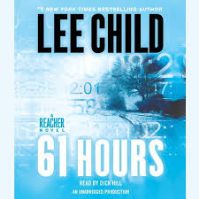 Jack Reacher Killing Floor Read Online by Download 61 Hours Audiobook By Lee Child Read By Hill For