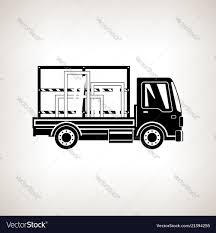 Silhouette Truck With Glass On Light Background Vector Image Unhfabkansportingcuomglasstruckbodies5 Unruh Glass Truck The Ideal Solution For Every Glazier Lansing Unitra Abacor Inctruck Bodies Parts And Equipmentglass My Truck On Twitter Another Beautiful Glass Ready Mobile Billboard Sign Trucks Led Rent In Hino Helps Recycling Iniative Nz A Better Class Of Open Route Racks New Used In Stock Equipment Heavy Transport Magazine Sorting Over Rainbow 2017 Ford F250 W Myglasstruck Doublesided Dont Take It From Us It Everyone Else Our