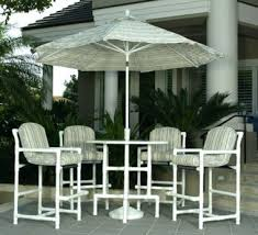 Pvc Patio Chair Replacement Slings by Pvc Patio Furniture And Outdoor Deck Furniture Patio Pvc Shoppe