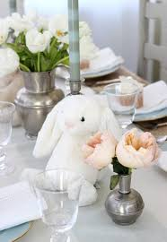 Spring Baby Shower From Hobick