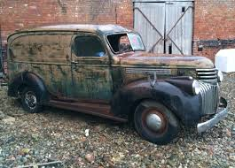 Ex-Pat Project: 1946 Chevy Panel Truck 1965 Panel Truck 007 Cars I Like Pinterest Chevy Pickups Gmc Review 53 Panel Truck Ipmsusa Reviews 1955 Chevy From Album Chevrolet By Auctions 1969 C10 Owls Head Transportation 1961 Helms Bakery The Hamb Hot Rod Network Paneldude1 1966 Van Specs Photos Modification Info 1957 For Sale Classiccarscom Cc753027 Nostalgia On Wheels Patina 1948 Cc501332 1963 Chevrolet Panel Truck