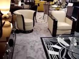 mobilier de canapé deco furniture dubai meuble bar déco mobilier et canapé