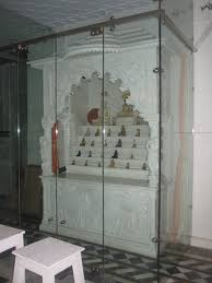 Best Mandir Design For Home Marble Ideas - Decorating Design Ideas ... Stunning Wooden Pooja Mandir Designs For Home Pictures Interior In Bangalore Design Ideas Emejing A Traditional South Indian Home With A Beautifully Craved Temple The East Coast Desi Masterful Mixing Tour East Best Of Small At Contemporary For Interesting Temple Manufacturer Exporter Supplier From Marble Decorating