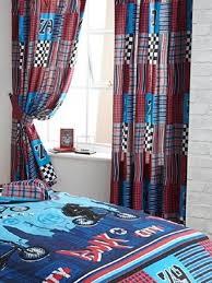 best 25 city curtains ideas on pinterest city style curtains