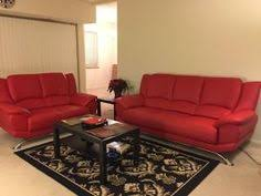 washington dc furniture by owner craigslist sofas