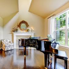 Victorian Decorating Ideas On A Budget Amazing Fanciful Home