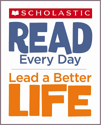 Scholastic Reading.com - Active Deals Scholastic Book Clubs Getting Started Parents Reading Club December 2016 Hlights Book Clus Horizonhobby Com Coupon Code Maximizing Orders Cassie Dahl Teaching Coupon Background Vector Reading Club Codes Schoolastic Clubs Free Shipping Ikea Ideas And A Freebie Mrs Gilchrists Class New This Year When Parents Spend 25 Or Scholasticcom Promo Codes August 2019 50 Off Discount Backtoschool Basics Pdf January 2018 Xxl Nutrition