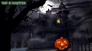 Free Halloween Ecards Interactive by Top 5 Facts About Halloween Youtube