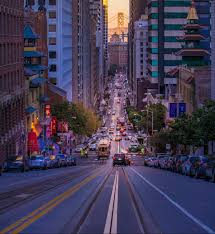 The Renter's Guide To Picking A San Francisco Neighborhood