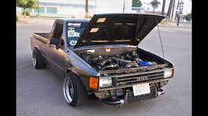 1JZ SWAPPED MINI TRUCK! - YouTube Gm Considers A Return To True Compact Trucks Autoguidecom News Finish Line First Vdubs Now Minitrucks Hot Rod Network Kia Left Hand Drive Mini Truck Spotted Japanese Forum Datsun 620 Custom Sunset Lowlife__219 Owner Hyundai Readying First Pickup For Us Market Roadshow Jeep Renegade Turned Into Comanche Pickup 95 Octane 2017 Honda Ridgeline Review Car And Driver 900 Oddball Minitruck Project Some Old School From The 80s N 90s Youtube Scoop Piaggio Porter 600 Mini Truck Teambhp Mini Paceman Adventure Is A Tiny Youll Want To Buy But Cant Suppliers Manufacturers At