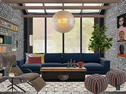 100 Exposed Ceiling Design Decor Logic Creating A Boho Vibe Brick Wooden