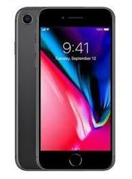 iPhone Repair Omaha – iPad iPod Samsung & LG