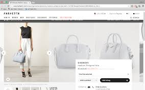 Farfetch Promo Code : Ftd Flowers Canada Coupons Top Sales And Coupons For Mothers Day 2019 Winner Sportsbook Coupon Code Online Coupons Uk Norman Love Papa John Coupon Flower Shoppingcom Bed Bath Beyond Total Spirit Cheerleading Ftd September 2018 Second Hand Car Deals With Free Sears Codes 2016 Kanita Hot Springs Oregon Juno 20 Off Pacsun Promo Codes Deals Groupon Celebrate Mom Discounts Freebies Ftd 50 Discount Off December Company