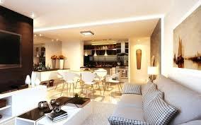 cuisine blanche ouverte sur salon cuisine semi ouverte sur salon cuisine blanche ouverte sur salon 1
