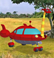 Image - Rocket Giraffe.jpg | Disney Wiki | FANDOM Powered By Wikia Little Eteins Team Up For Adventure Estein And Products Disney Little Teins Pat Rocket Euc 3500 Pclick 2 Pack Vroom Zoom Things That Go Liftaflap Books S02e38 Fire Truck Video Dailymotion Whale Tale Disney Wiki Fandom Powered By Wikia Amazoncom The Incredible Shrking Animal Expedition Dvd Shopdisney Movies Game Wwwmiifotoscom Opening To 2008 Warner Home Birthday Party Amanda Snelson Mitchell The Bug Cartoon Kids Children Amy