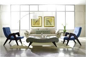 Aarons Living Room Furniture by Modern Design Blue Chair Living Room Design Ideas 29 In Aarons