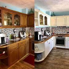 küche streichen welche farbe küchen streichen küche neu