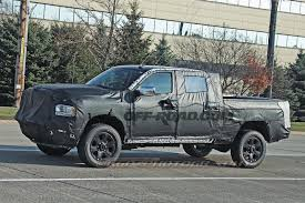 2020 Ram Heavy Duty Pickup Spotted Testing With Production Body ... New Heavyduty Pickup Trucks Add Towing And Payload Capacility Ram 1500 Or 2500 Which Is Right For You Ramzone Heavy Duty 6 Best Fullsize Hicsumption Chevrolet Duty Truck By Degraafm On Deviantart 2017 Oneton Heavyduty Challenge Youtube 2010 Dodge Get Fresh Sheet Metal Improved Nextgen Silverado To Debut At Ford Unveils F 450 Super Limited Truck Loan Pride 2018 3500 Should Heavyduty Pickup Trucks Have Window Stickers Fuel Sale In Waterford Lynch Center