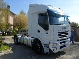 Iveco Stralis 430 Anno 2007_truck Tractor Units Year Of Mnftr: 2007 ... Iveco Stralis Hiway Voted Truck Of The Year 2013 Aoevolution 2018 Ati 360 6x2 For Sale In Laverton Strator American Simulator Mod Ats Trucks Tasmian Mson Logistics Bigtruck Magazine Launches Natural Gaspowered 6x2 Tractor The Expert China 430hp Prime Mover Tractor Trailer Head Iveco 5 Tonner Truck And 3 Trailers Combo Junk Mail Eurocargo Temperature Controlled Price 11103 124 Ivecomagirus Dlk 2312 Fire Ladder Ucktrailers Better Than 1700 Kilometres On A Tank Np Heavy Xp Pictures Custom Tuning Galleries And Hd Wallpapers Intertional Pairing Afs Haulage