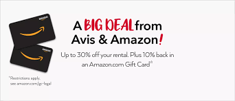 Car Rentals From Avis, Book Online Now & Save | Avis Car ... Best Avis Awd Apple Pies Restaurant Coupon Broker Deals4u Coupon Code Amazon Free Shipping Member Discounts Ufcw Canada Local Union 175 633 Young Living September 2018 Crazy 8 Printable Success Big Savings With Airbnb Experiences Deals We Like Avis Canada Upgrade How To Get Rental Car Elite Status For Free Awardwallet Blog Rent A Discount Code Page 2 Slickdealsnet Up 25 Off Verified Europcar Codes And Lakeshore Learning Store Costco Coupons Promo 2019 Groupon