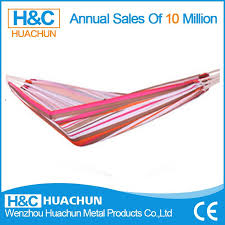 Living Accents Folding Hammock Chair by Portable Folding Hammock Chair Home Design Ideas