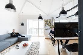 100 Top Floor Apartment Topfloorapartment Interior Design Ideas
